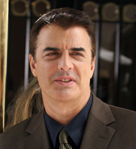 Chris Noth, pictures, picture, photos, photo, pics, pic, images, image, hot, sexy, Sex and the City, movie, sequel, returning, Chris Noth news