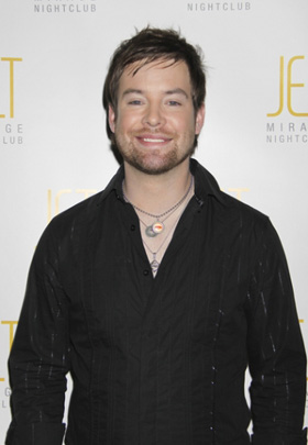 David Cook, pictures, picture, photos, photo, pics pic, images, image, hot, sexy, Adam Cook, brother, American Idol, dies, dead, death, David Cook news