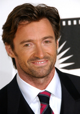 Hugh Jackman, pictures, picture, photos, photo, pics, pic, images, image, hot, sexy, latest, new, 2011