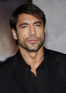 Javier Bardem, pictures, picture, photos, photo, pics, pic, images, image, hot, sexy, latest, new, shirtless