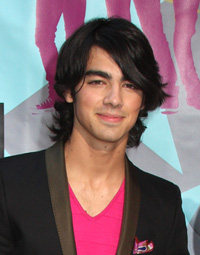 Joe Jonas, pictures, picture, photos, photo, pics, pic, images, image, hot, sexy, latest, new
