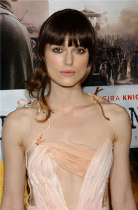 Keira Knightley, pictures, picture, photos, photo, pics, pic, images, image, hot, sexy, latest, new, 2011