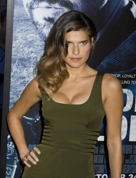 lake bell joins hbos how to make it comedy series