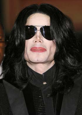Michael Jackson, pictures, picture, photos, photo, pics, pic, images, image, latest, new, 2010