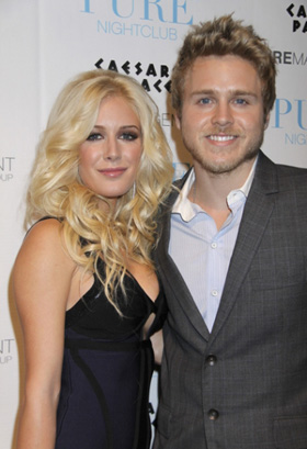 Heidi Montag, Spencer Pratt, pictures, picture, photos, photo, pics, pic, images, image, hot, sexy, married, wedding, news, gossip, The Hills
