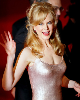 Nicole Kidman, pictures, picture, photos, photo, pics, pic, images, image, hot, sexy, latest, new, breasts, boobs, bikini, beach, nude, naked, slip