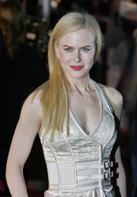 Nicole Kidman, pictures, picture, photos, photo, pics, pic, images, image, hot, sexy, latest, new, breasts, boobs, naked, nude, slip, paparazzi