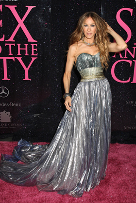 Sarah Jessica Parker, pic, pics, picture, pictures, photo, photos, hot, celebrity, celeb, news, juicy, gossip, rumors