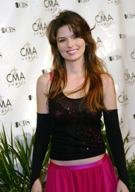 Shania Twain, pic, pics, picture, pictures, photo, photos, hot, sexy, images, image, celebrity, celeb, news, juicy, gossip, rumors