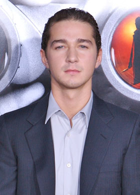 Shia LaBeouf, pictures, picture, photos, photo, pics, pic, images, image, hot, sexy, latest, new