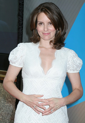 Tina Fey, pictures, picture, photos, photo, pics, pic, images, image, hot, sexy, latest, new, 2011