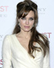 Angelina Jolie, pictures, picture, photos, photo, pics, pic, images, image, hot, sexy, new, latest, celebrity, celebrities, celeb, star, stars, style, fashion, Hollywood, juicy, gossip, dating, movie, TV, music, news, rumors, red carpet, video, videos