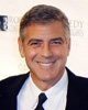 George Clooney, pictures, picture, photos, photo, pics, pic, images, image, hot, sexy, new, latest, celebrity, celebrities, celeb, star, stars, style, fashion, Hollywood, juicy, gossip, dating, movie, TV, music, news, rumors, red carpet, video, videos