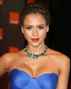 Jessica Alba, pictures, picture, photos, photo, pics, pic, images, image, hot, sexy, new, latest, celebrity, celebrities, celeb, star, stars, style, fashion, Hollywood, juicy, gossip, dating, movie, TV, music, news, rumors, red carpet, video, videos