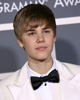 Justin Bieber, pictures, picture, photos, photo, pics, pic, images, image, hot, sexy, new, latest, celebrity, celebrities, celeb, star, stars, style, fashion, Hollywood, juicy, gossip, dating, movie, TV, music, news, rumors, red carpet, video, videos