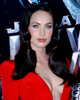 Megan Fox, pictures, picture, photos, photo, pics, pic, images, image, hot, sexy, new, latest, celebrity, celebrities, celeb, star, stars, style, fashion, Hollywood, juicy, gossip, dating, movie, TV, music, news, rumors, red carpet, video, videos