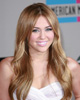 Miley Cyrus, pictures, picture, photos, photo, pics, pic, images, image, hot, sexy, new, latest, celebrity, celebrities, celeb, star, stars, style, fashion, Hollywood, juicy, gossip, dating, movie, TV, music, news, rumors, red carpet, video, videos