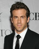 Ryan Reynolds, pictures, picture, photos, photo, pics, pic, images, image, hot, sexy, new, latest, celebrity, celebrities, celeb, star, stars, style, fashion, Hollywood, juicy, gossip, dating, movie, TV, music, news, rumors, red carpet, video, videos