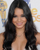Vanessa Hudgens, pictures, picture, photos, photo, pics, pic, images, image, hot, sexy, new, latest, celebrity, celebrities, celeb, star, stars, style, fashion, Hollywood, juicy, gossip, dating, movie, TV, music, news, rumors, red carpet, video, videos