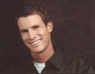 Daniel Tosh, pictures, picture, photos, photo, pics, pic, images, image, stand-up, comedian, comedy, interviews, Completely Serious