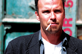 Doug Stanhope, pictures, picture, photos, photo, pics, pic, images, image, comedy, stand-up, comedian, No Refunds, Aristocrats, jokes, interviews