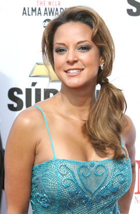 Eva LaRue, boobs, pictures, picture, photos, photo, pics, pic, images, image, hot, sexy, latest, new, CSI, actress, interviews, news