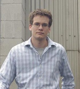 John Green, pictures, photos, pics, images, author, writer, books, Looking for Alaska
