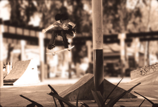 Lauren Perkins, pictures, picture, photos, photo, pics, pic, images, image, pro, female, skateboarder, skateboarding