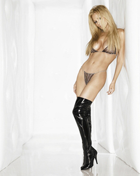 Cindy Margolis, pictures, picture, photos, photo, pics, pic, images, image, hot, sexy, bikini, beach, Playboy, Stephen Wayda