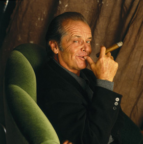 Jack Nicholson, pictures, picture, photos, photo, pics, pic, images, image, Stephen Wayda