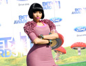BET Awards Celebrity Red Carpet Photos