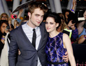 The Twilight Saga: Breaking Dawn Part 1, premiere, 2011, red carpet, fashion, style, best, worst, dressed, pictures, picture, photos, photo, pics, pic, images, image, hot, sexy, celebrity, celebrities, celebs, stars