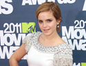MTV Movie Awards Celebrity Red Carpet Photos