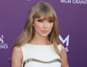 Academy of Country Music Awards Celebrity Red Carpet Photos