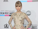 American Music Awards, 2012, red carpet, fashion, style, best, worst, dressed, pictures, picture, photos, photo, pics, pic, images, image, hot, sexy, celebrity, celebrities, celebs, stars