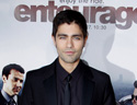 Adrian Grenier, celebrity, celeb, celebs, celebrities, star, stars, pictures, picture, photos, photo, pics, pic, gallery, galleries, hot, sexy, latest, new, 2010