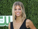AnnaLynne McCord, celebrity, celeb, celebs, celebrities, star, stars, pictures, picture, photos, photo, pics, pic, gallery, galleries, hot, sexy, latest, new, 2010