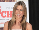 Jennifer Aniston, celebrity, celeb, celebs, celebrities, star, stars, pictures, picture, photos, photo, pics, pic, gallery, galleries, hot, sexy, latest, new, 2010