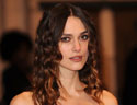 Keira Knightley, celebrity, celeb, celebs, celebrities, star, stars, pictures, picture, photos, photo, pics, pic, gallery, galleries, hot, sexy, latest, new, 2010