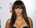 Kim Kardashian, celebrity, celeb, celebs, celebrities, star, stars, pictures, picture, photos, photo, pics, pic, gallery, galleries, hot, sexy, latest, new, 2010