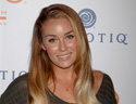 Lauren Conrad, celebrity, celeb, celebs, celebrities, star, stars, pictures, picture, photos, photo, pics, pic, gallery, galleries, hot, sexy, latest, new, 2010