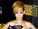 Rihanna, celebrity, celeb, celebs, celebrities, star, stars, pictures, picture, photos, photo, pics, pic, gallery, galleries, hot, sexy, latest, new, 2010