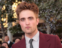 Robert Pattinson, celebrity, celeb, celebs, celebrities, star, stars, pictures, picture, photos, photo, pics, pic, gallery, galleries, hot, sexy, latest, new, 2010