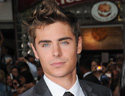 Zac Efron, celebrity, celeb, celebs, celebrities, star, stars, pictures, picture, photos, photo, pics, pic, gallery, galleries, hot, sexy, latest, new, 2010