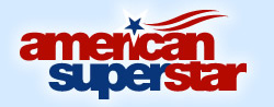 American Superstar Magazine