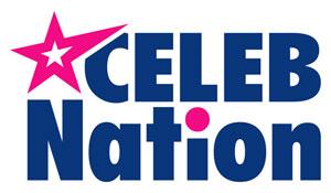 CelebNation
