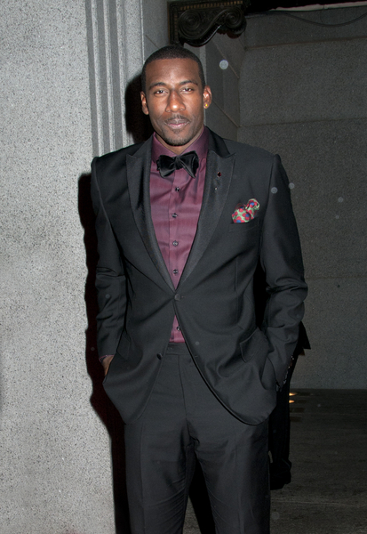 amare stoudemire gallery pictures photos pics hot