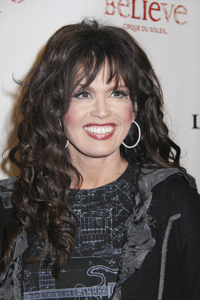 Marie Osmond Gallery Pictures Photos Pics Hot