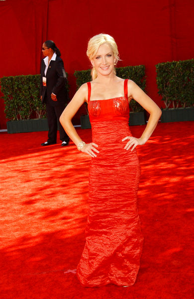 Angela Kinsey Gallery Pictures Photos Pics Hot