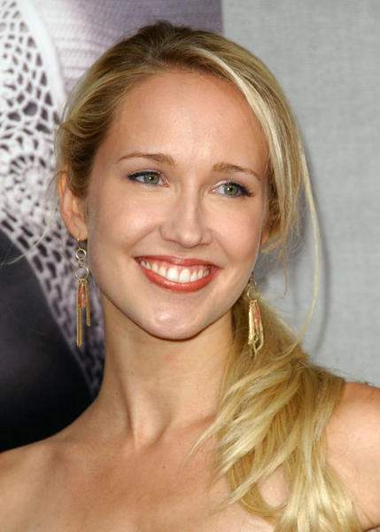 Anna Camp Gallery Pictures Photos Pics Hot Sexy
